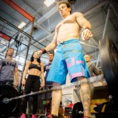 03-14<br/>Salon du Fitness